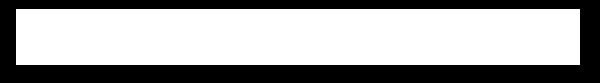 Relevant Online logo white