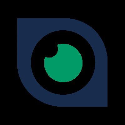 Relevant Online icon